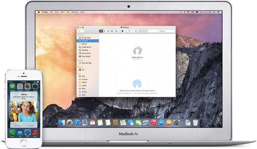 AirDrop-Mac-iPhone-520