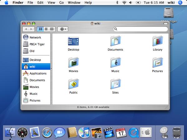 Apple-Mac-OS-X-Tiger-Wikipedia