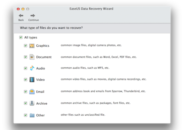 easeus-data-recovery-mac-file-types