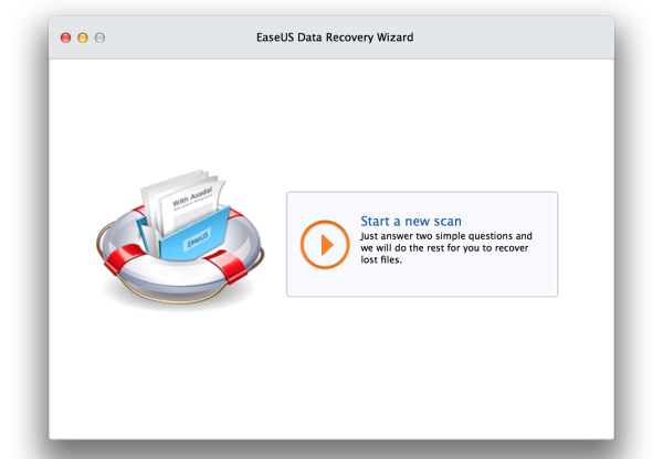 easeus-data-recovery-mac-start1