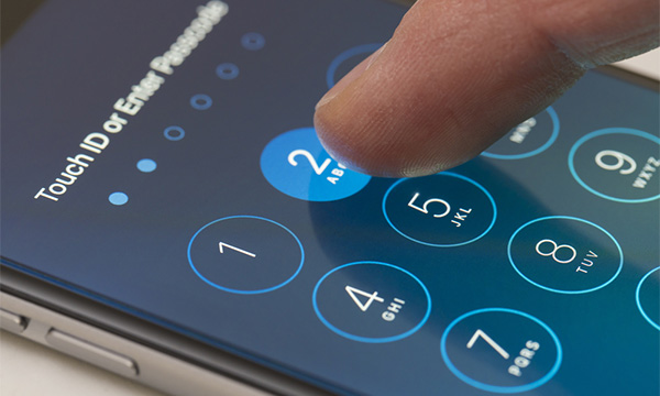 secure-your-iphone