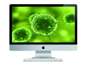 Platformu Mac ohrožuje nebezpečný malware: Víme, jak ho najít a nadobro odstranit