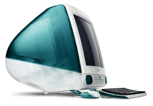 16521-13427-iMac-Bondi-Blue-1998-l