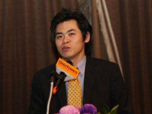 Ming-chi Kuo: Tajemstvím zahalený analytik s těmi nejlepšími zdroji