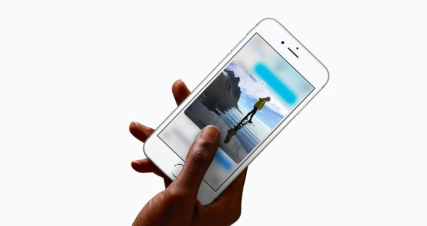 iphone-6s-3d-touch-780x4142-780x414