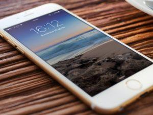 Ming-Chi Kuo: Ani iPhone 7 nezachrání Apple před propadem prodejů