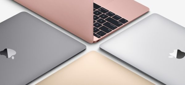 macbook2016