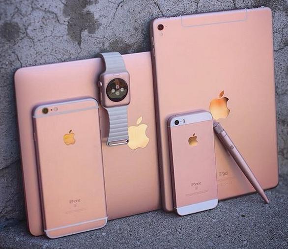 pink_apple