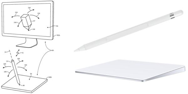 apple-pencil-mac