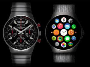 Apple Watch 2 klepou na dveře: Co můžeme od další generace chytrých hodinek očekávat?