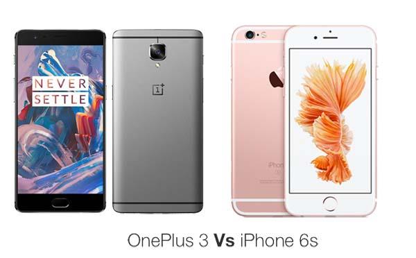 OnePlus-3-vs-iPhone-6s-main
