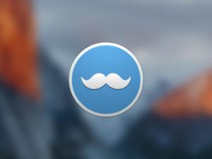 Franz: Sjednoťte si všechny komunikační služby do jedné aplikace