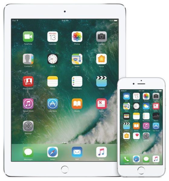 iOS-10-splash-screen-955x1024