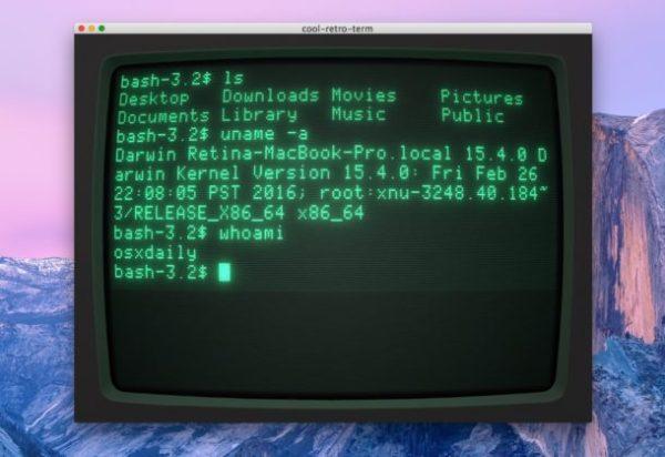 retro-terminal-mac-screenshots-1-610x419
