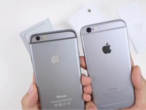 Návod: Jak rozeznat kopie Apple produktů od originálu