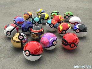 Návod: Jak získat Pokémony bez hledání