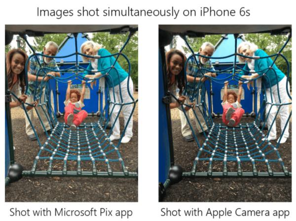 Pix-comparison-780x582