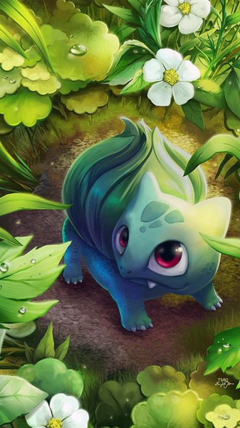 Pokemon-iphone-Background