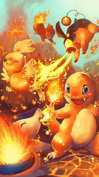 Pokemon-iphone-wallpaper-size-iphone-6-plus