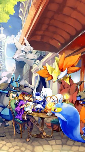 Pokemon-iphone-wallpapers