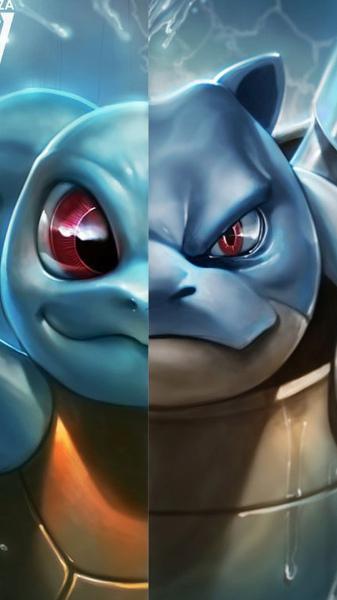 Pokemon-retina-wallpaper-iphone
