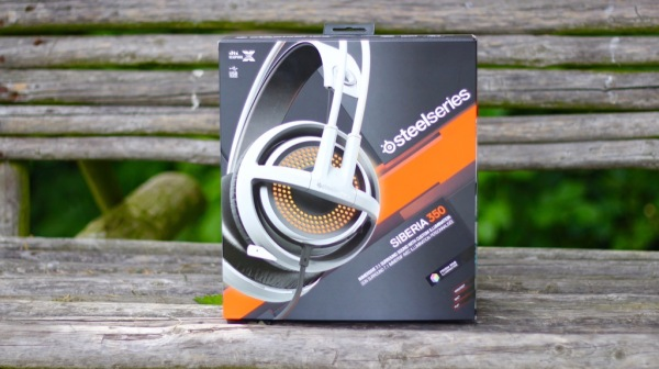 Steelseries_siberia_350