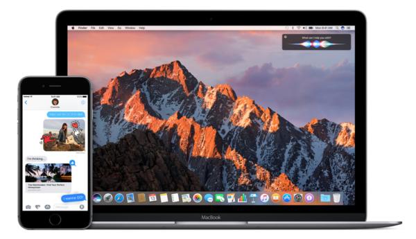 apple_macbook_iphone