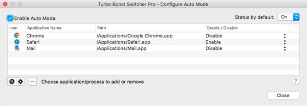 auto_apps_configuration_2