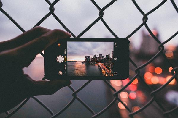 iphone-photography-by-sam-alive-reveals-hidden-landscapes-designboom-08