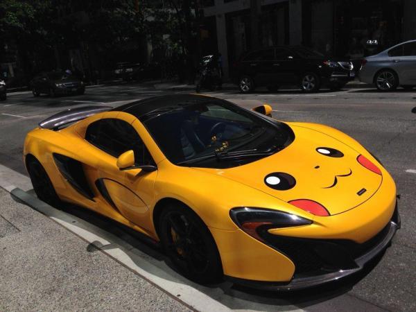 mclaren-650s-spider-pikachu-eff6bc-0@1x