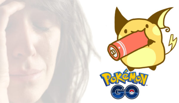 pokemon-baterka