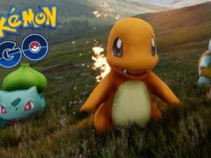 Návod: Jak upravit oprávnění v Pokémon Go a ochránit data v Google účtu
