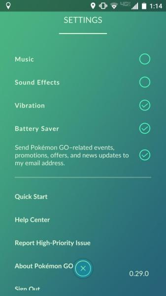 pokemon-go-battery-settings