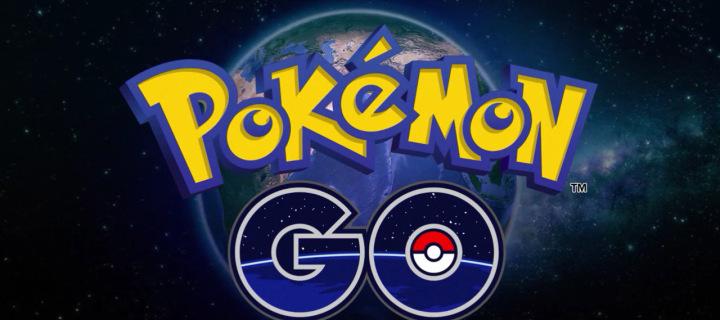 Aplikace, které musíte mít, pokud hrajete Pokémon Go