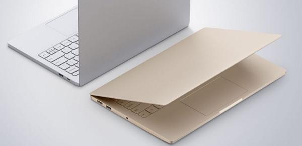 xiaomi-mi-notebook-air-236561