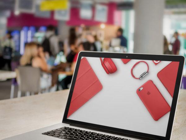 Apple-Red-products-splash-hero-banner-1024x768
