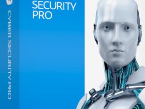 ESET potvrdil, že dokáže skvěle ochránit Mac OS X