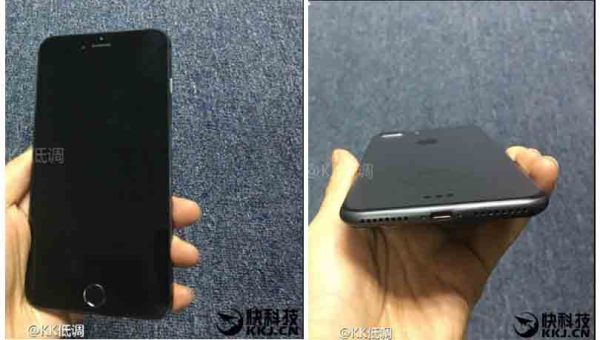 apple-iphone-7-black-leak