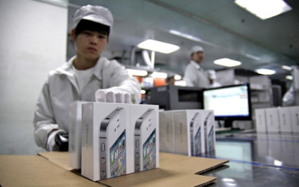 foxconn-iphone_large_verge_medium_landscape-600x375