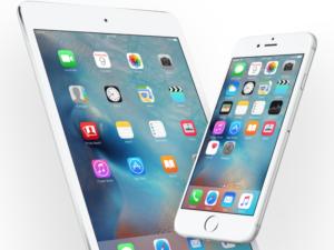 Návod: Jak smazat dokumenty a data aplikací v iOS