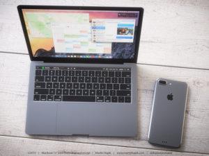 Rady a tipy od české Apple komunity #13