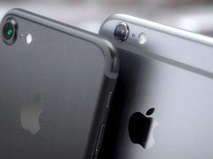 Čeho se opravdu dočkáme s příchodem nových iPhonů?