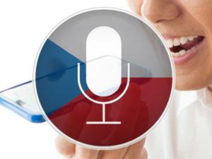 Dočkáme se konečně české Siri? Nové skutečnosti nasvědčují, že ano