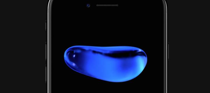 iPhone 7: Nejočekávanější smartphone roku dorazil. Nabídne dvojnásobný výkon a úchvatný fotoaparát