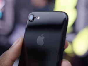 iPhone 7 natáčí mnohem lépe než 6S, nové video je toho důkazem