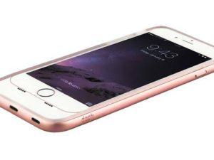 Chybí vám na iPhonu 7 3,5mm jack? Tento obal to vyřeší