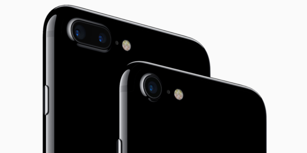 iphone-7-top