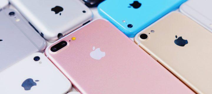 """Proč kupujeme ten """"předražený"""" iPhone?"""
