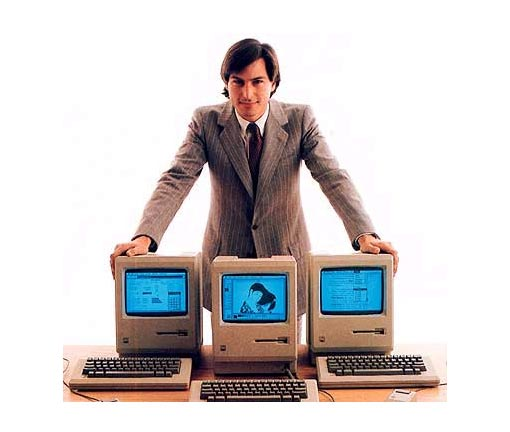 steve-jobs_the_original_mac