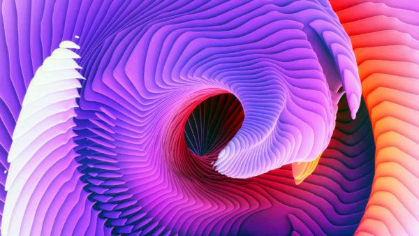 macbook-pro-event-wallpaper-ari-weinkle-spiral_1b